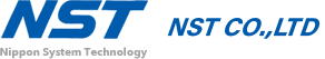 Nippon System Technology NST Co.,LTD